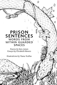Prison Sentences